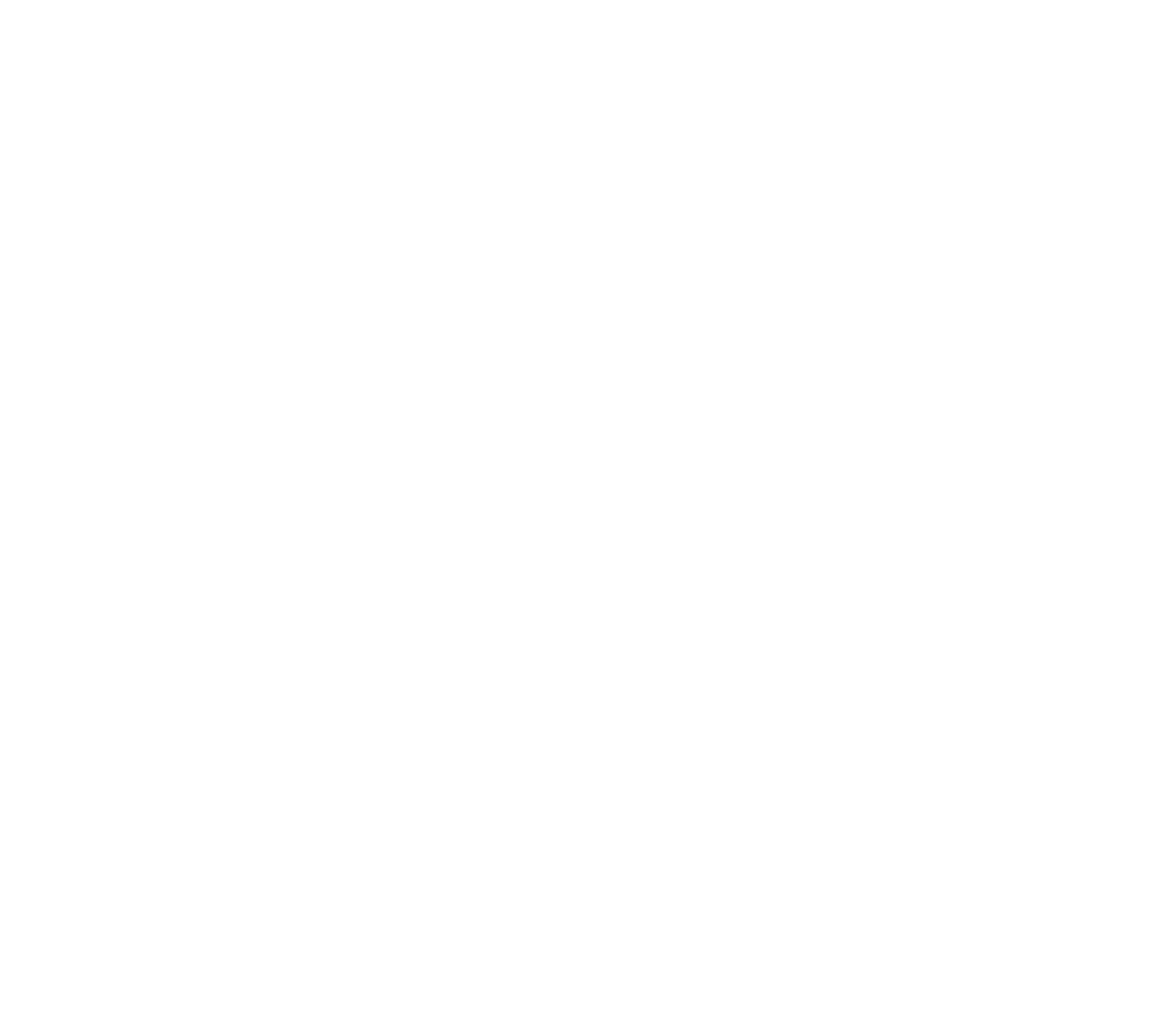 Miurama Graphic Design & Art Direction