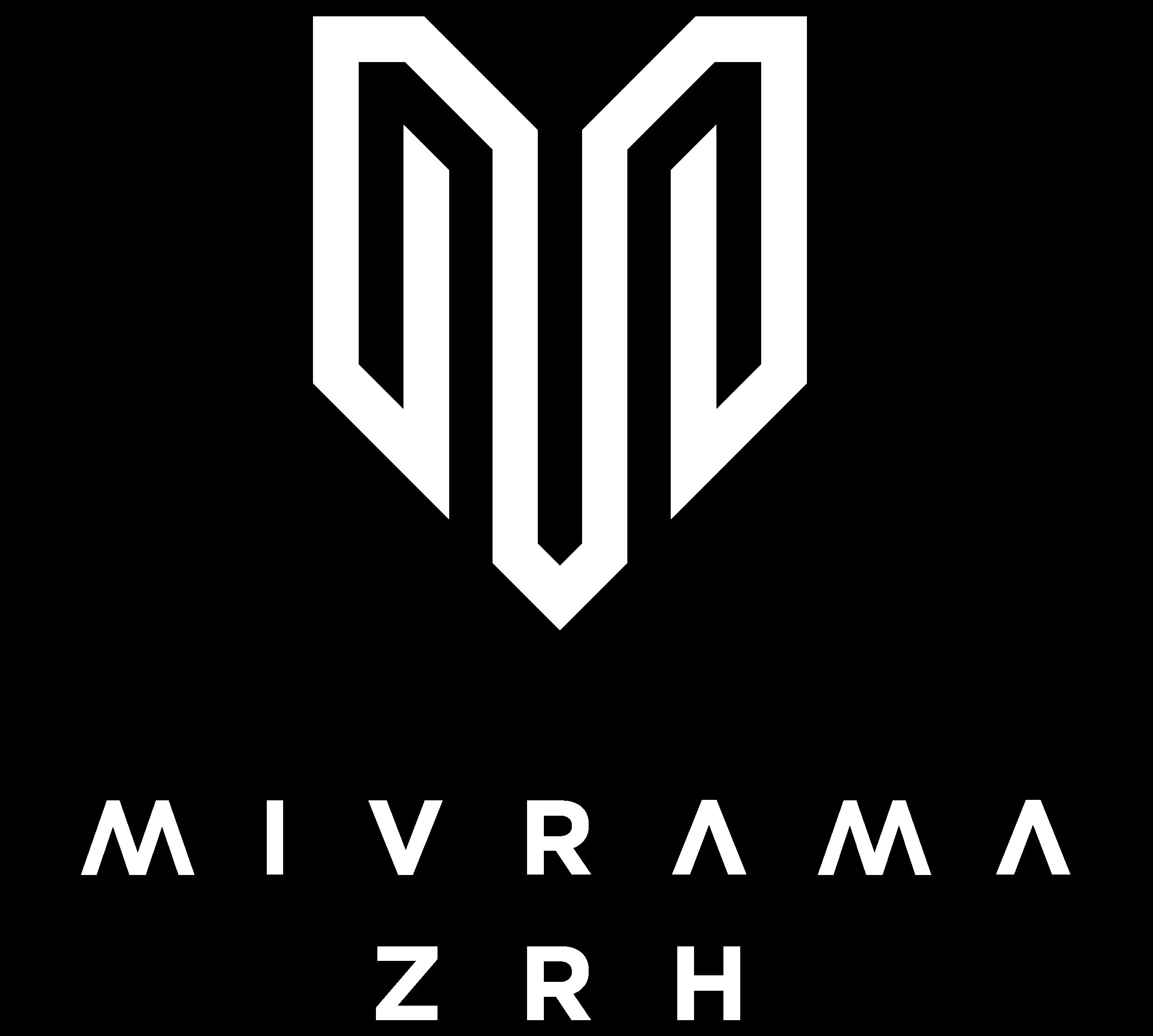 Miurama Graphic Design & Art Direction