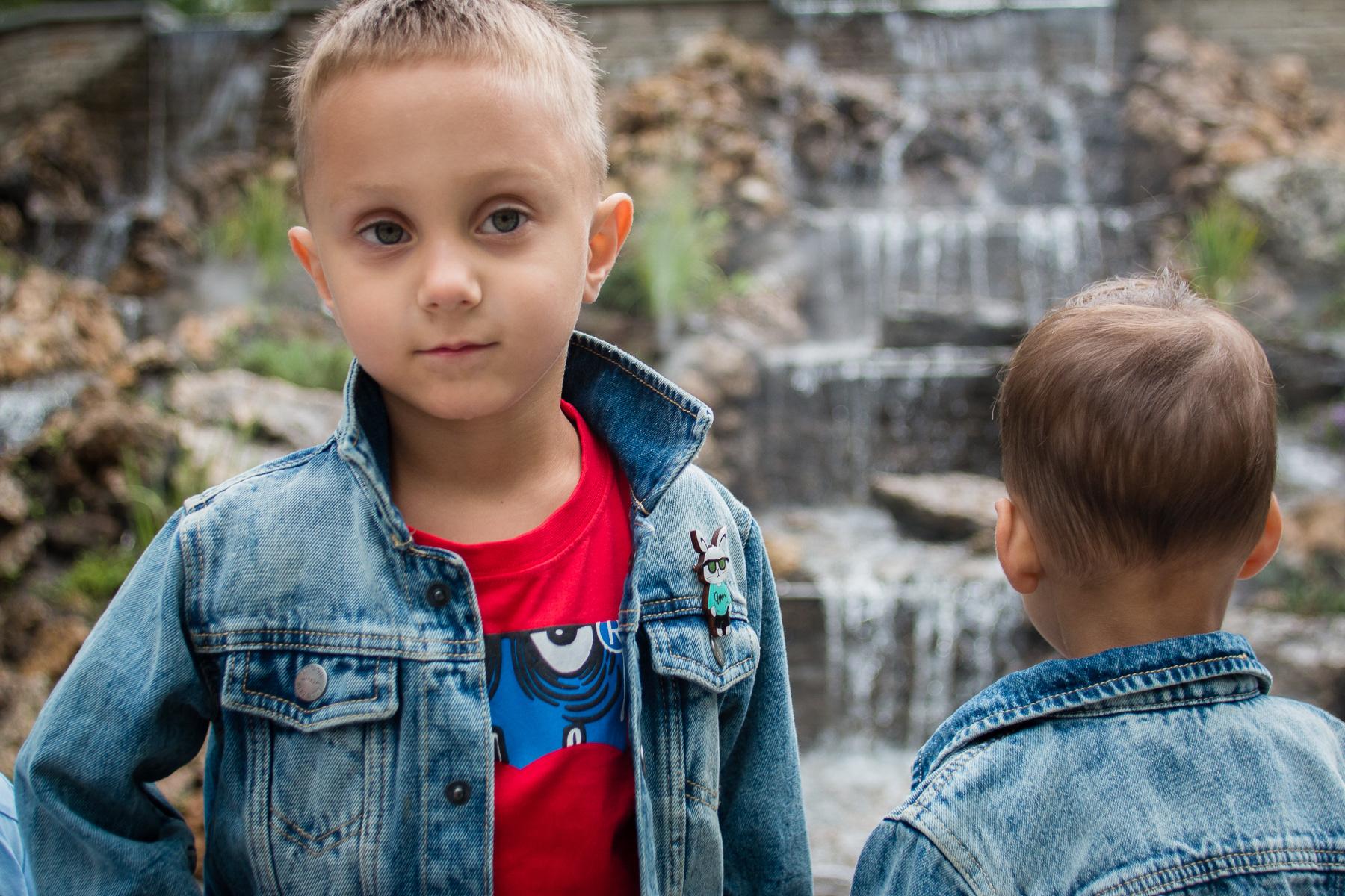 Русский инцест родного брата с сестрой, Инцест брата с сестрой 8 фотография
