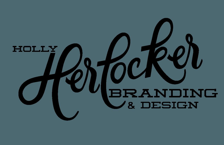Holly Herlocker