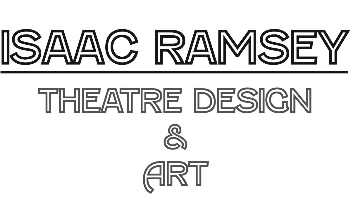 Isaac Ramsey