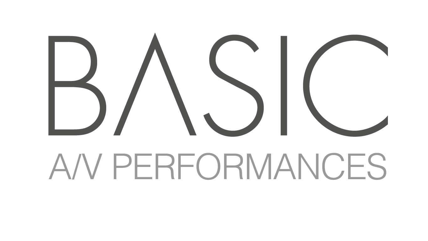 BASIC AV