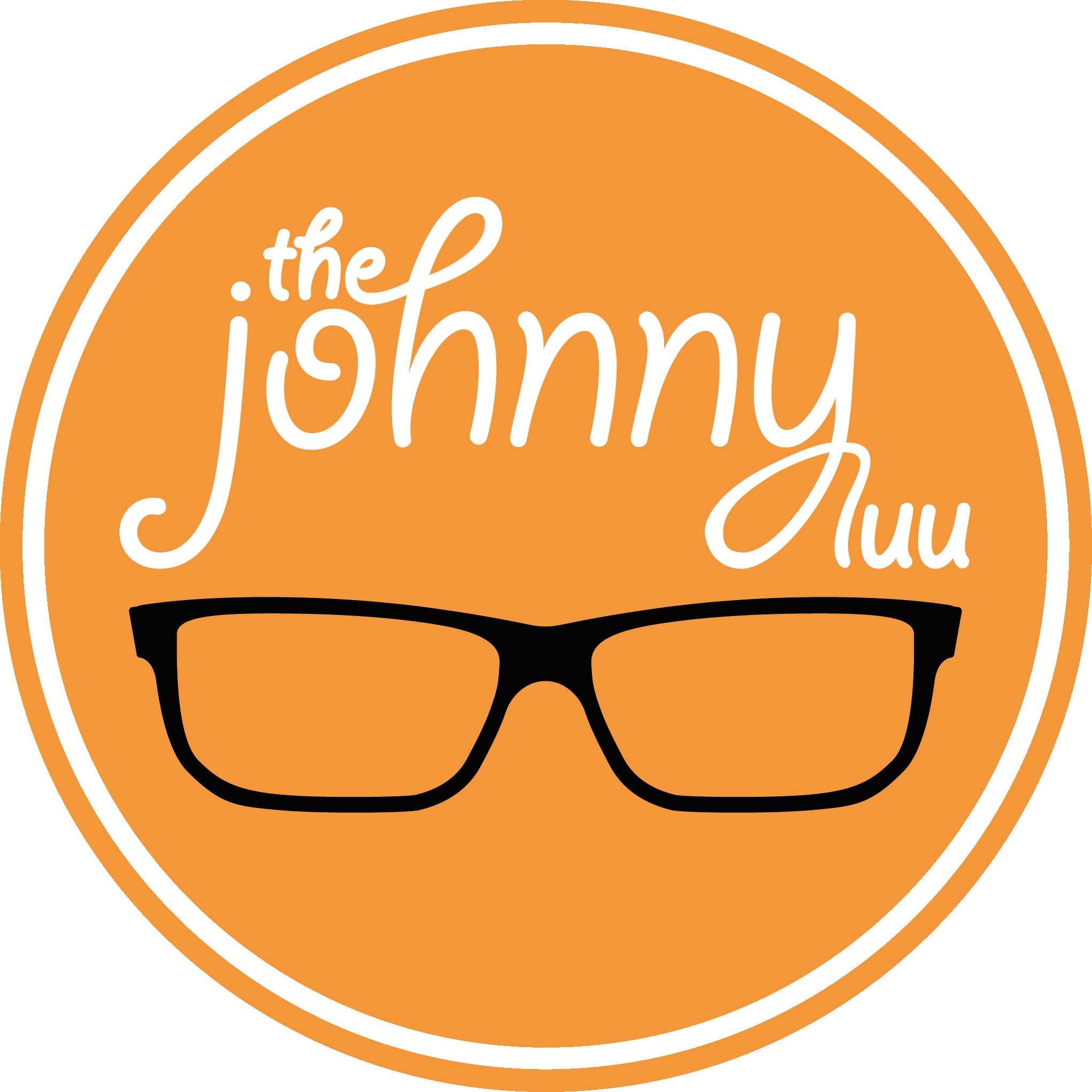 The John Luu
