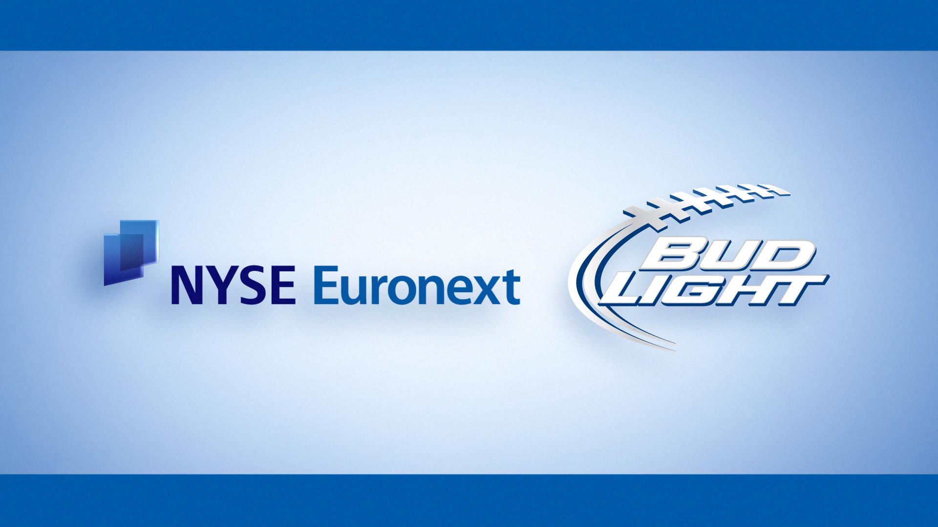 logo nyse euronext