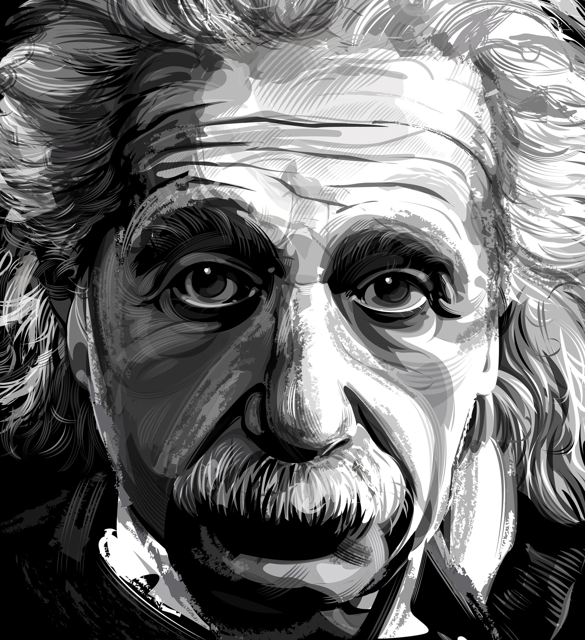 Germanborn physicist and developer of the theory of relativity Albert Einstein Albert Einstein in 1921 Born 18790314 14 March 1879 Ulm Kingdom of Württemberg