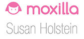 moxilla.com Susan Holstein VISUAL DESIGN PORTFOLIO