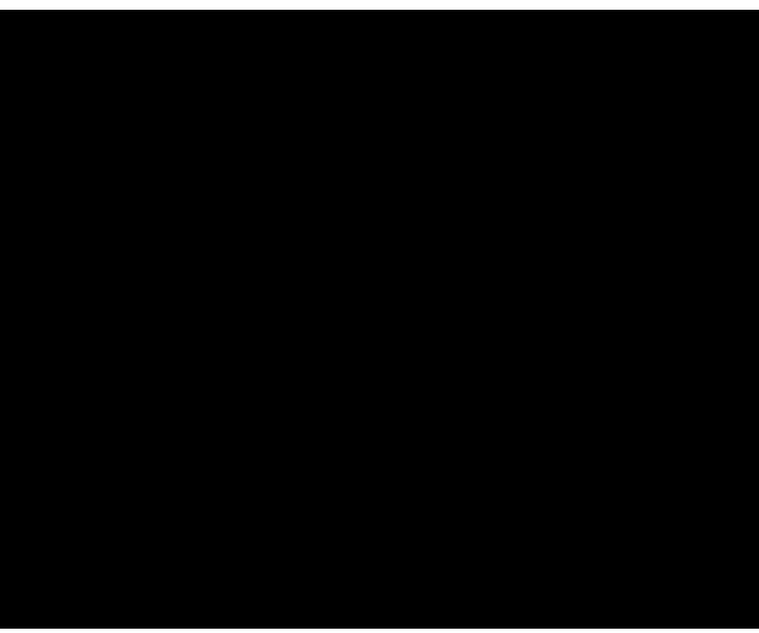 Sari Pohjola