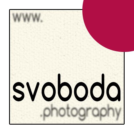 Franz Svoboda