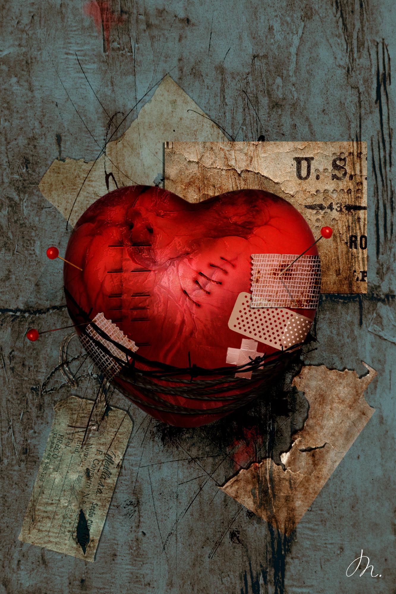 Надпись картинки, картинки боль в сердце с надписями