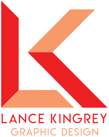 LANCE KINGREY