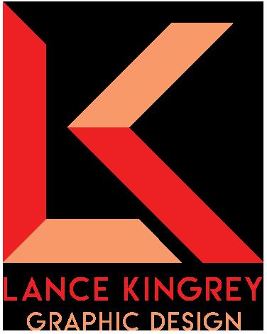 LANCE KINGREY