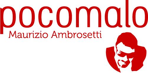 Pocomalo - Maurizio Ambrosetti