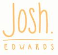 Josh Edwards
