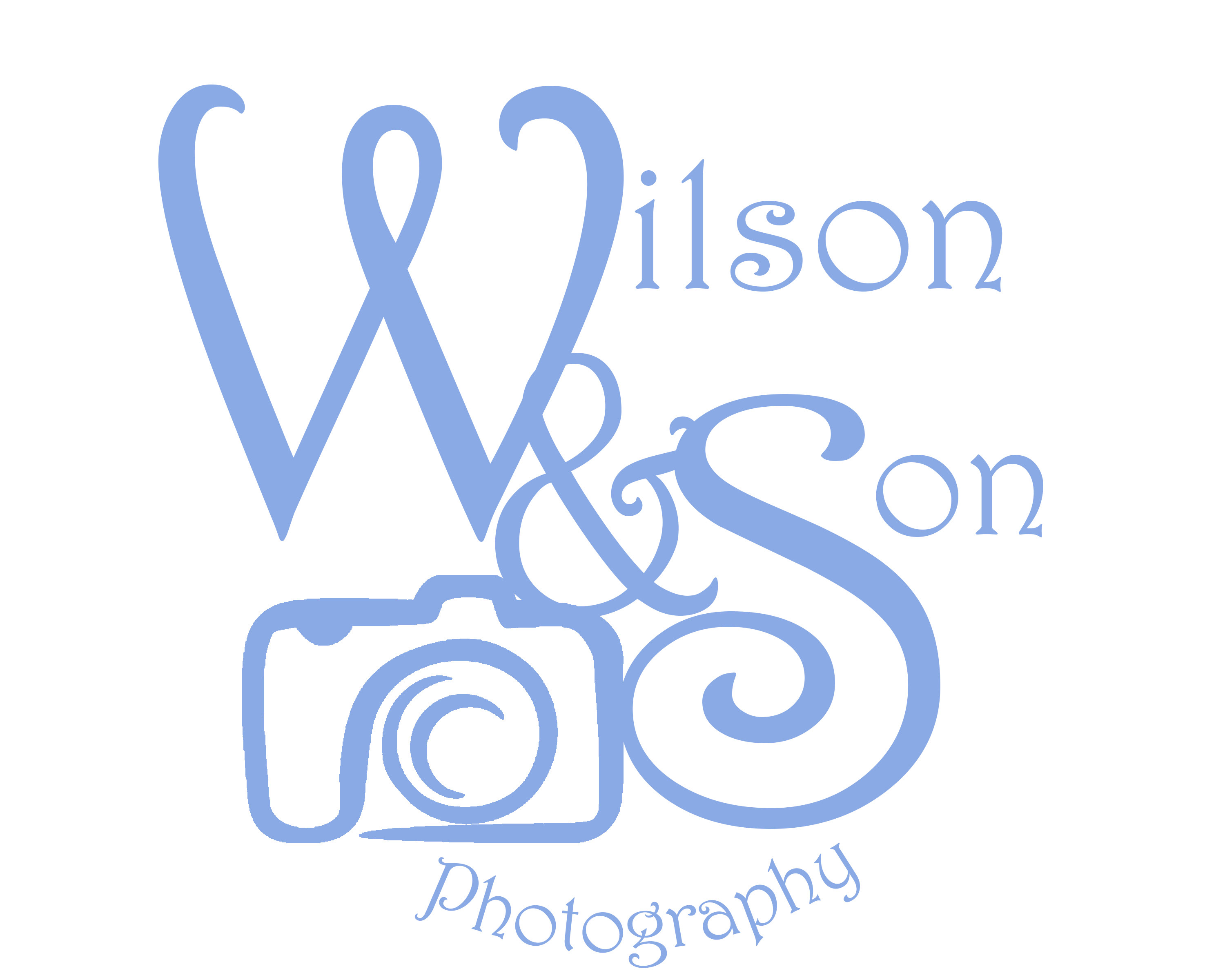 Wilson and Son Photography