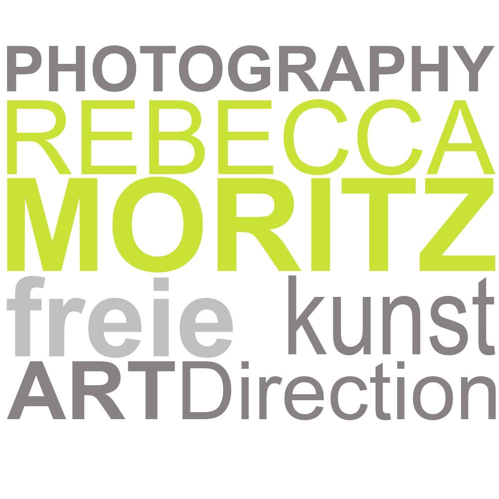 Rebecca Moritz