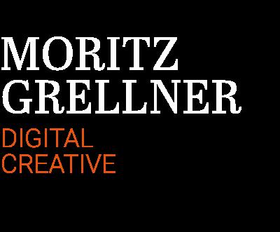 Moritz Grellner