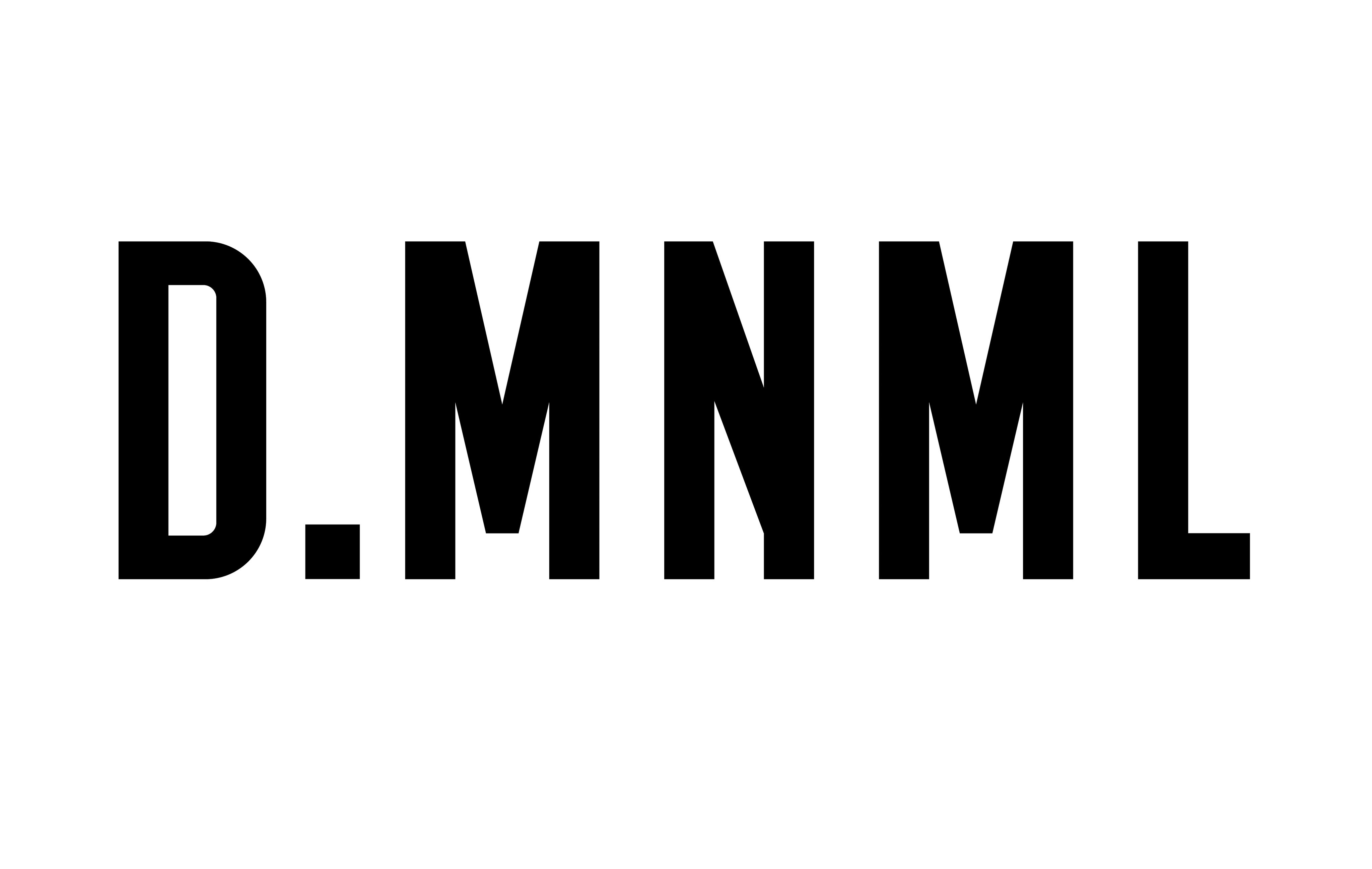 dmitry diminimal