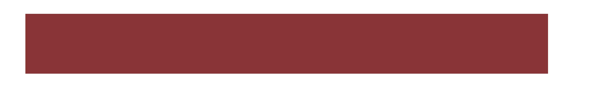 Tomasz Bidziński