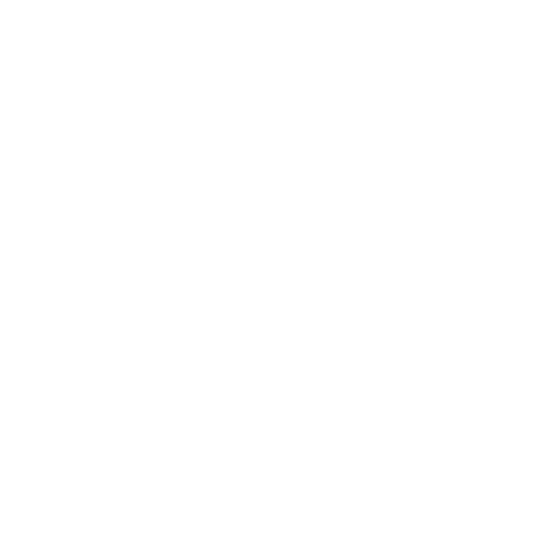 Gideon Gidds