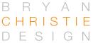BRYAN CHRISTIE DESIGN