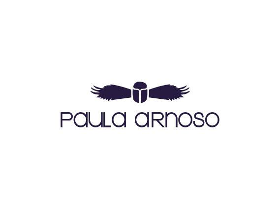 Paula Arnoso