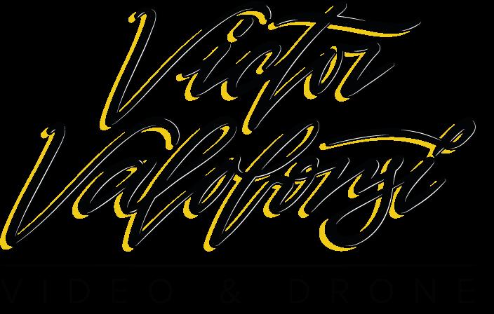 Victor Valobonsi