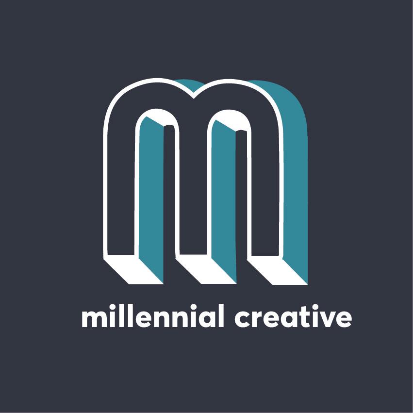 Millennial Creative