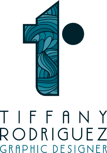 Tiffany Rodriguez