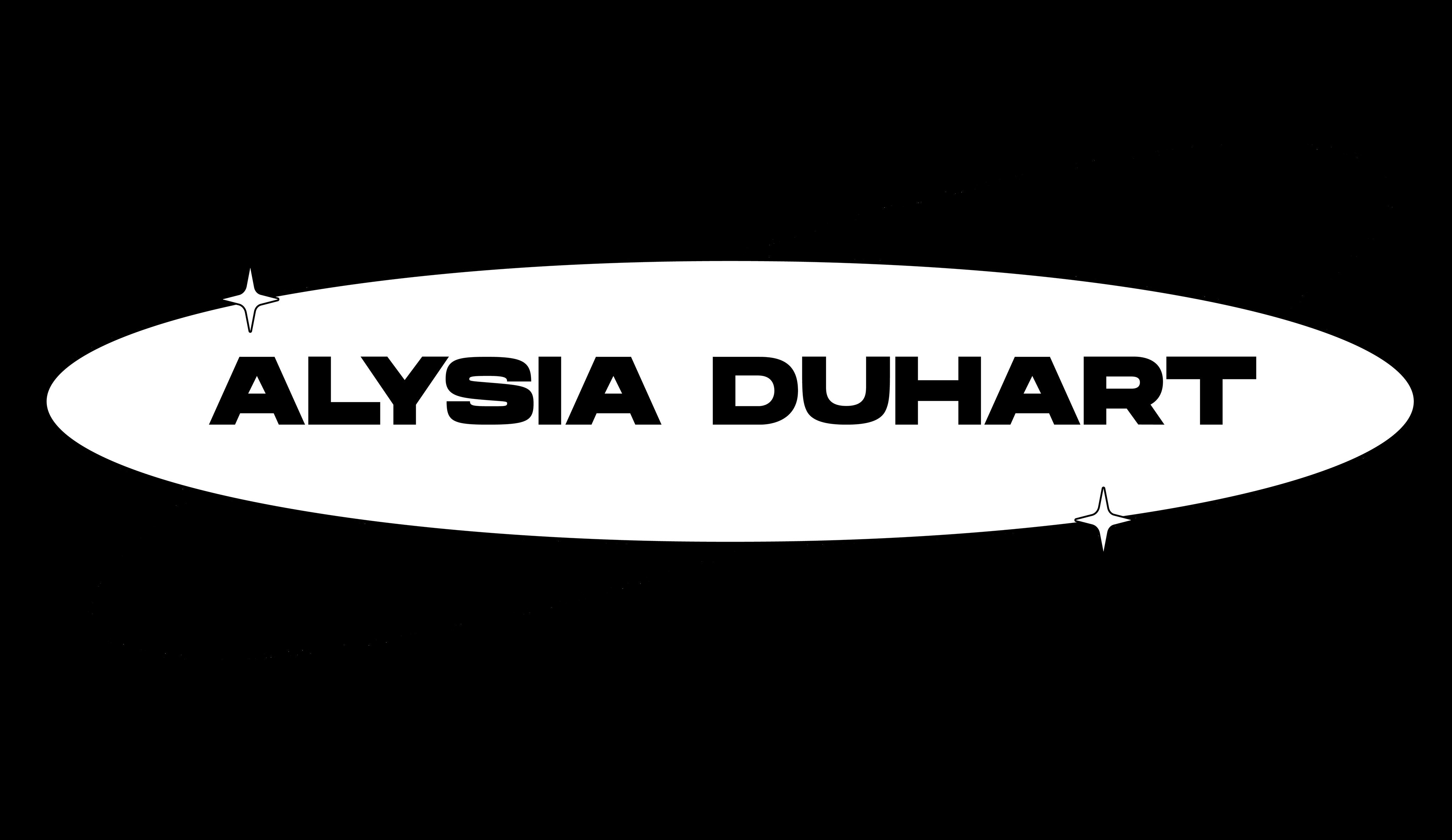 Alysia Duhart