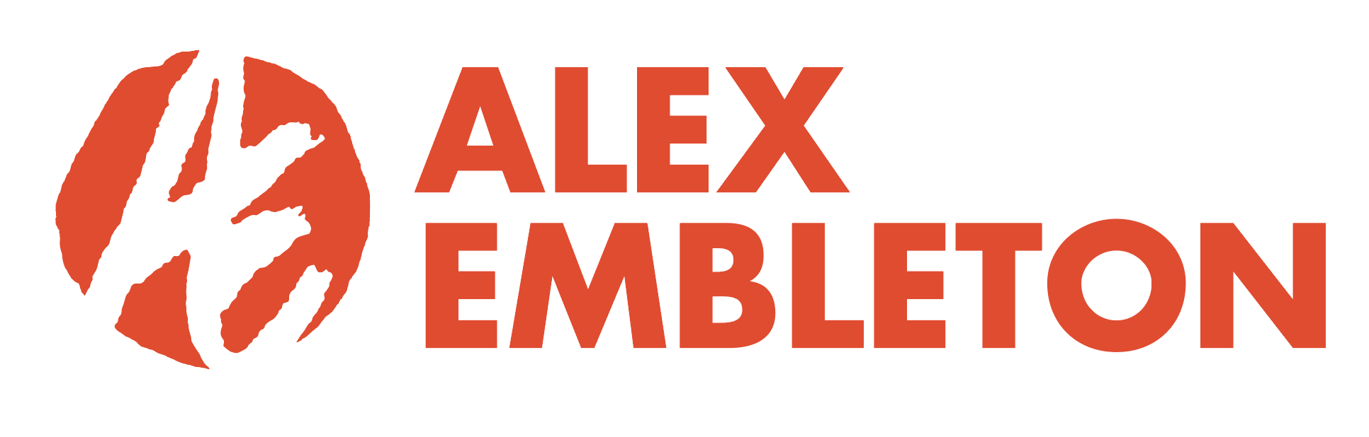 Alexander Embleton