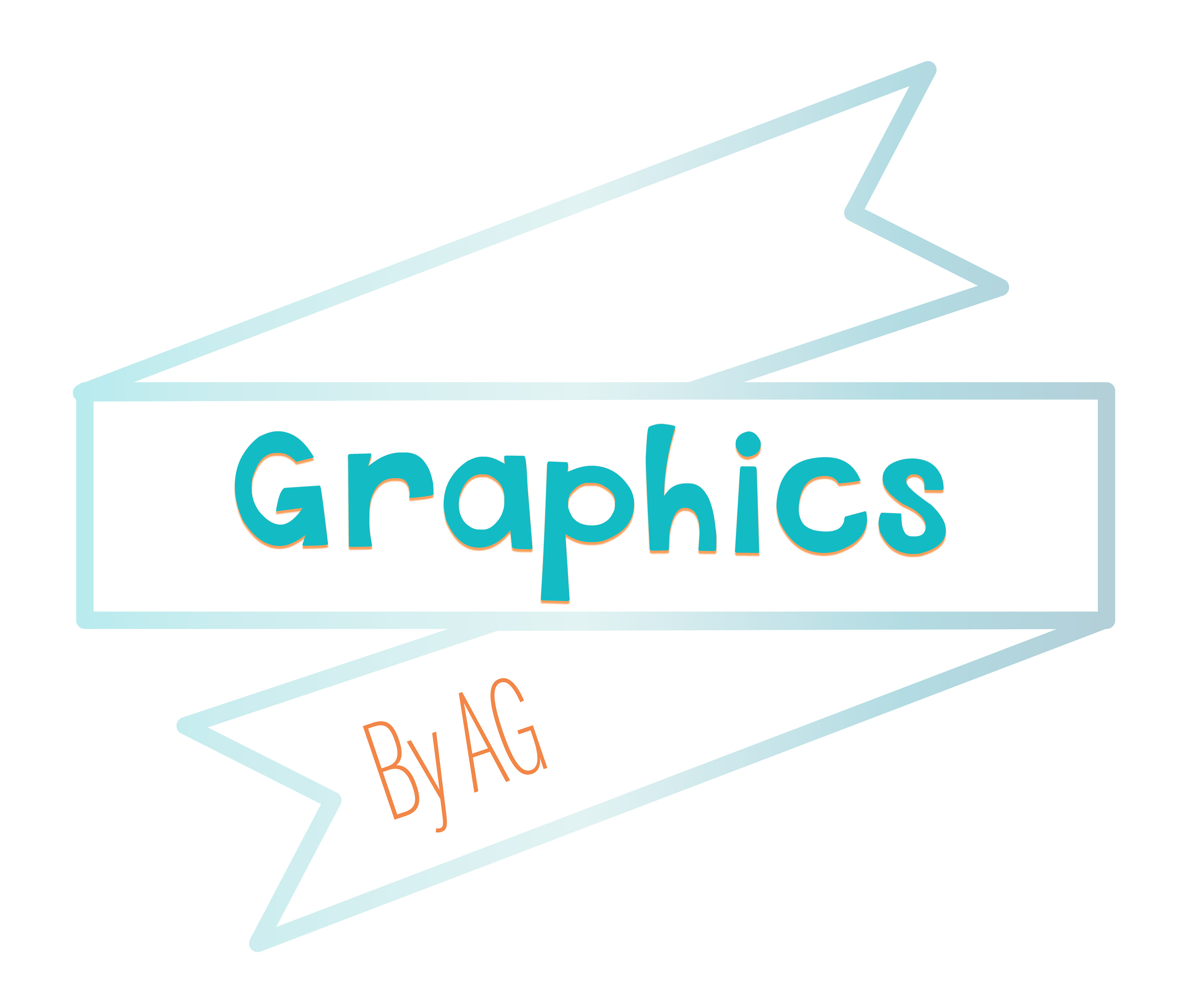 Graphics By AG