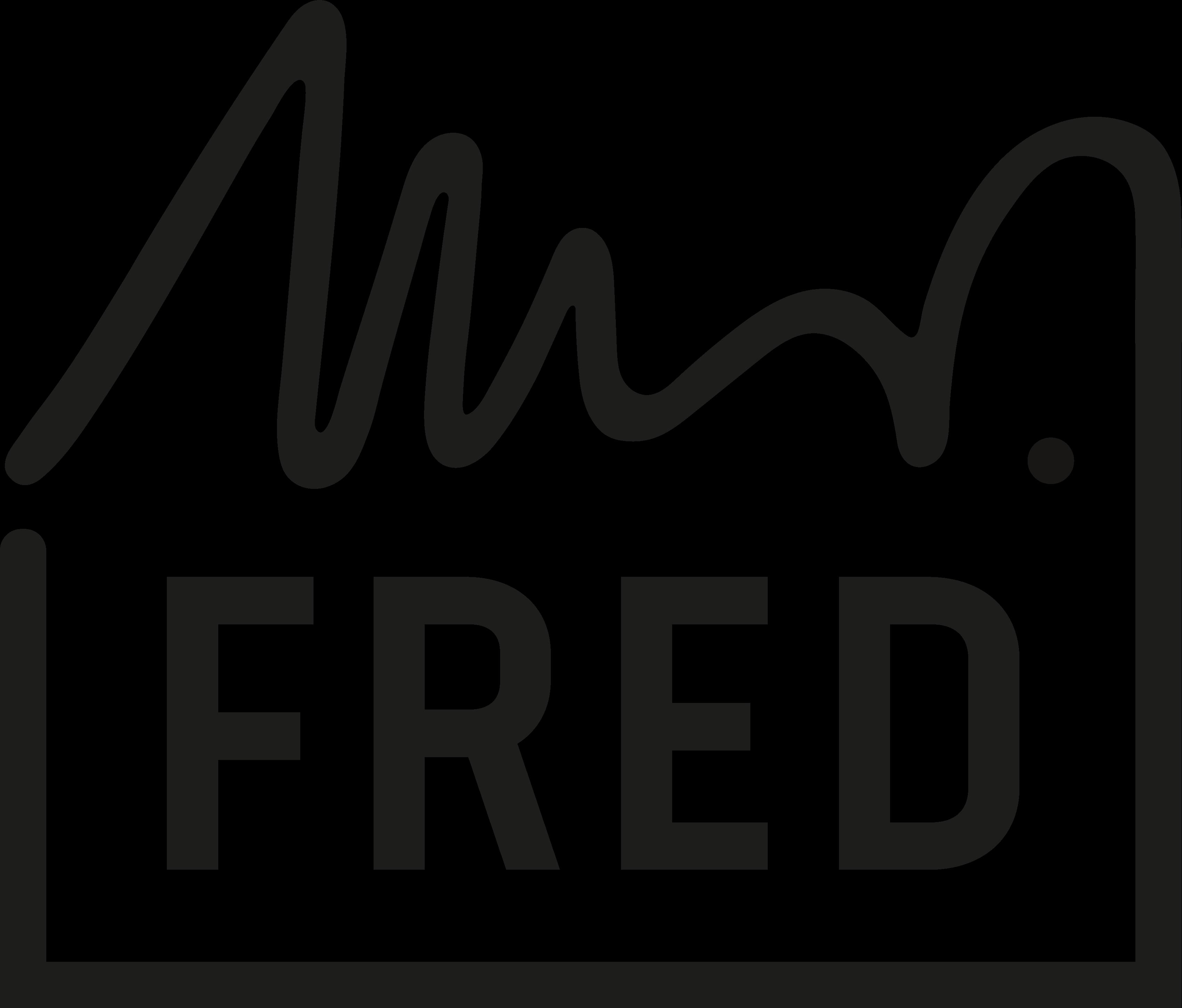 Mister Fred