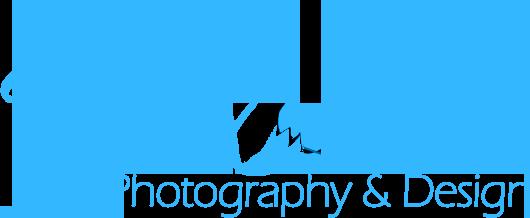 Fox Photography & Design