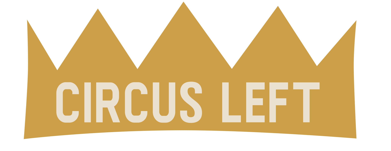 Circus Left