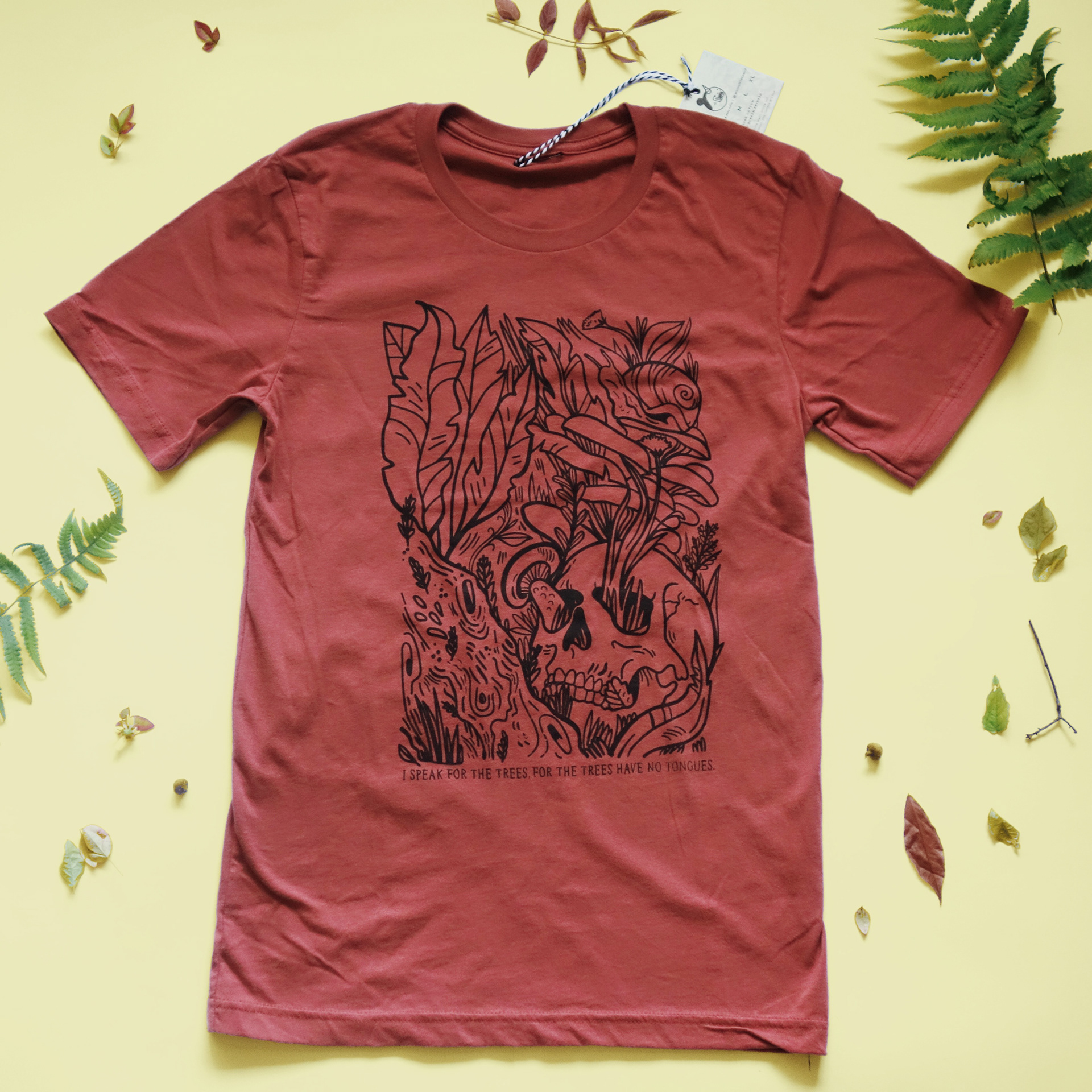 Carly Berry Illustrator Graphic Designer Tshirt Design