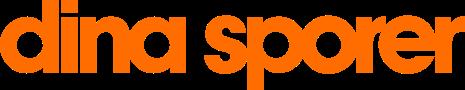 Dina Sporer