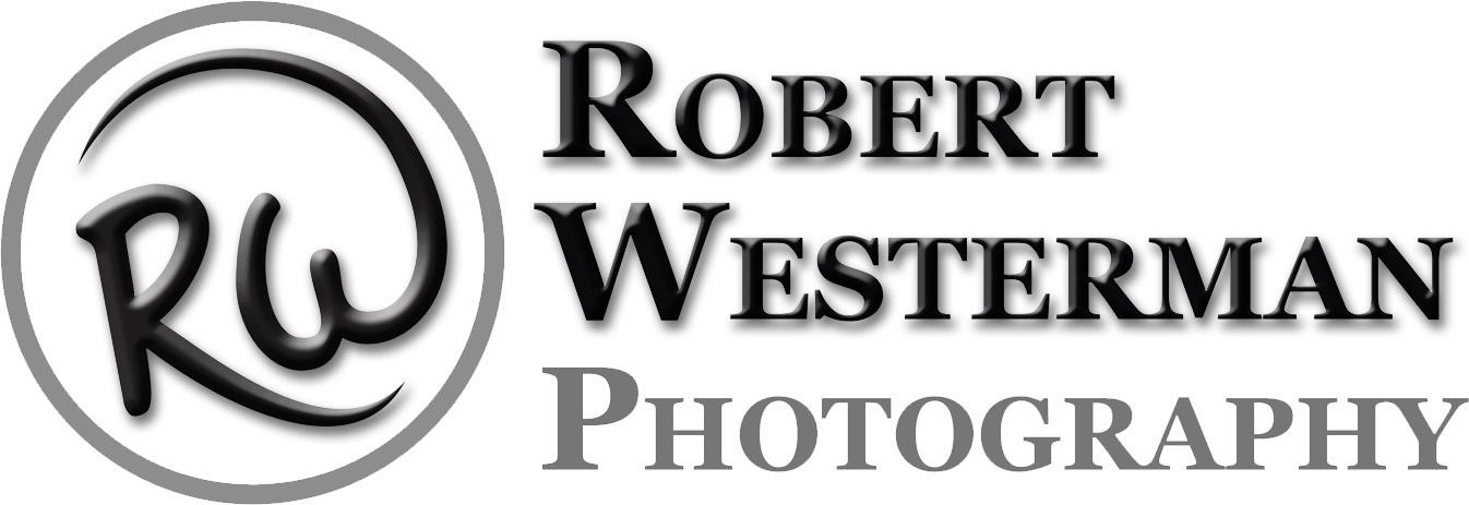 Robert Westerman