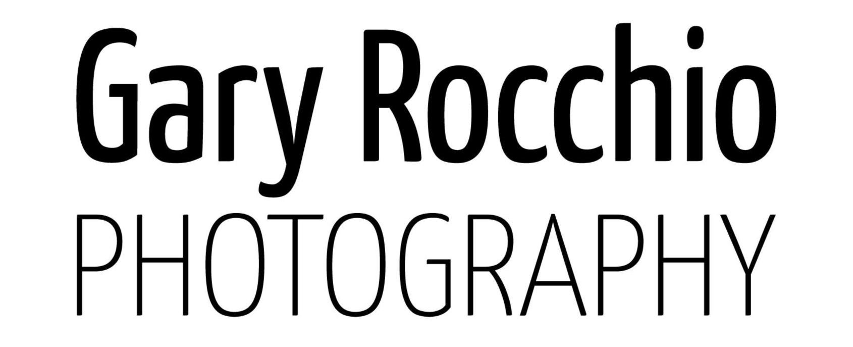 Gary Rocchio