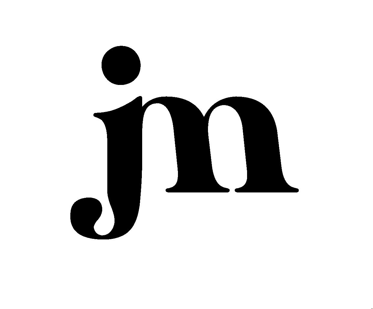 Jen Mindes