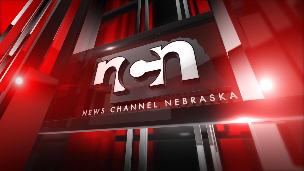 tristan bresnen news channel nebraska