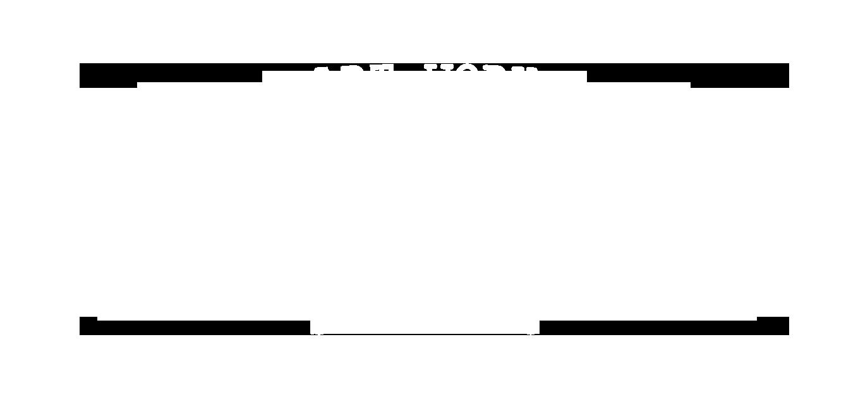 Mr Deka