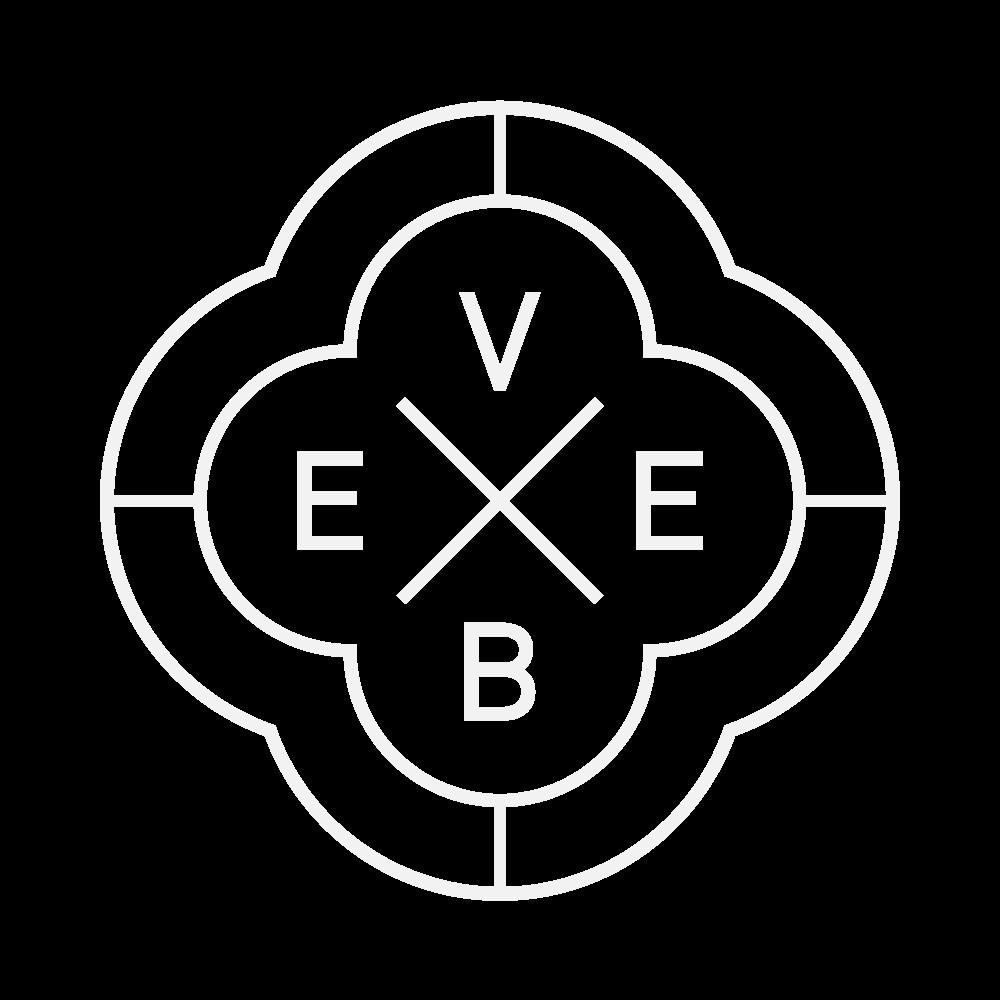 Vébé — Thibaut van Boxtel