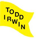 TODD IRWIN