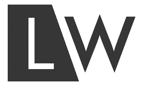 linus westerlund