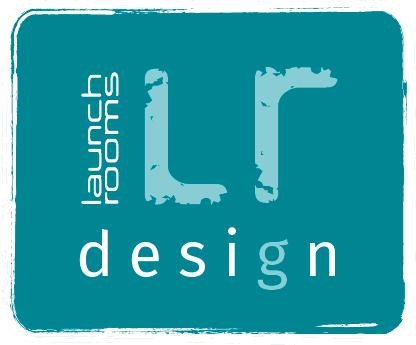 Graphic Design Lunchrooms