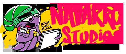 Navarro Studios