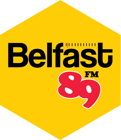 TERRY CORR CREATIVE - Belfast 89fm