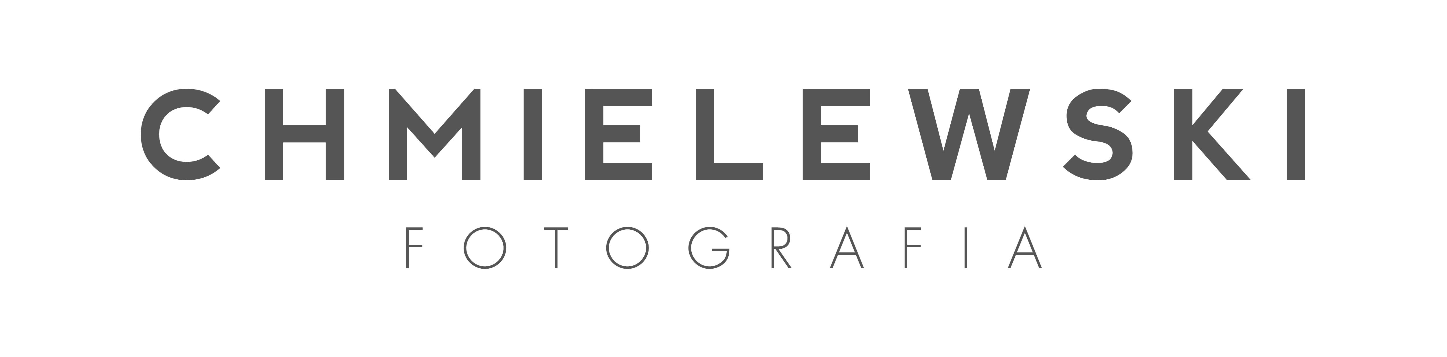 Chmielewski Fotografia