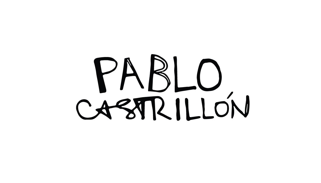 Matt Kayes Pablo Castrillon