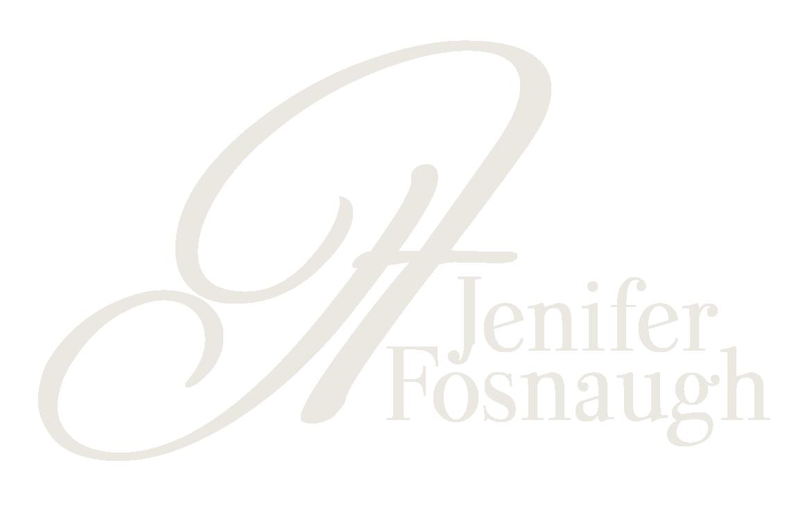 Jenifer Fosnaugh